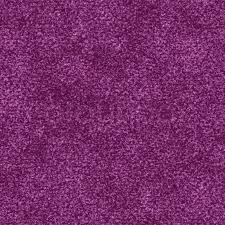 carpet texture pattern. Background Of Pink Carpet Pattern Texture Flooring, Stock Photo