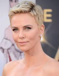 Moderní účesy Krátké Vlasy