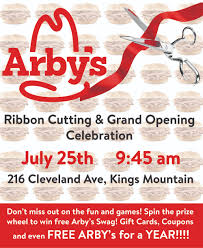 arby s founded in 1964 is the second largest sandwich restaurant brand in the world with more than 3 400 restaurants in seven countries