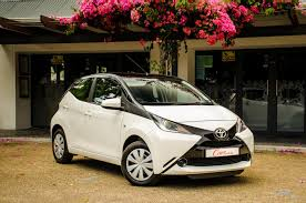 new car releases in south africa 2015Toyota Aygo 10 XPlay 2015 Review  Carscoza