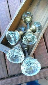 antique glass door knobs for sale. Beautiful Door Vintage Glass Door Knobs Antique Value For Sale  Glassware Crystal To Antique Glass Door Knobs For Sale L
