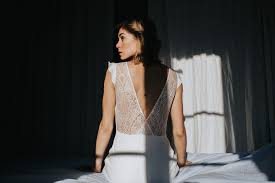 Lorafolk Paris Robes De Mari E Sur Mesure
