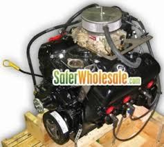 4 3 vortec engine parts diagram 4 auto wiring diagram schematic vortec 4 3l v6 engine block diagram tractor repair wiring on 4 3 vortec engine