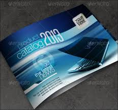 best business brochures 100 best business brochure psd designs latest corporate