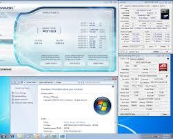 Ati-radeon-hd-5770-results-2 Canucks Hardware Canucks Ati-radeon-hd-5770-results-2 Ati-radeon-hd-5770-results-2 Hardware