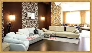 modern wallpaper for living room x auto modern living room wallpaper designs fashion decor tips modern modern wallpaper for living room