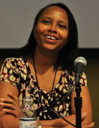 File:Kimberly Mack - Pop Conference 2015 - 01 (17000679507).jpg - Wikimedia  Commons
