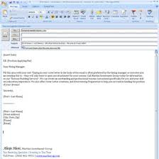how to send resume via email how to send resume via email sample friends and relatives records