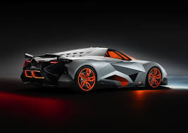 lamborghini egoista batmobile. forget the batmobile meet lamborghini egoista
