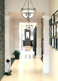 contemporary hallway lighting. Modern Pendant Hallway Lighting Medium Size Of Chandeliers Extra Large Foyer Contemporary Entryway Chandelier Design Awesome Entr