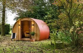 office garden pod. Key Features: Office Garden Pod