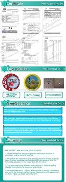 small bathroom clock: small business ideas clock favors antique table clock decorative bathroom