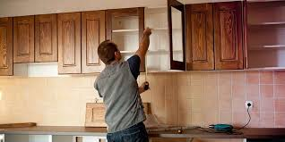 Sutherlands Has Many Options For High Quality Kitchen And Bathroom Cabinets  At Competitive Prices.