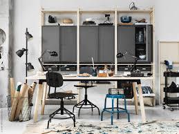 Creatieve Woonkamer Elke Dag Inspiratie Ikea Wooninspiratie