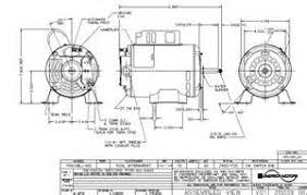 emerson 1081 pool motor wiring diagram images 1081 pool pump emerson pool pump motor diagram emerson wiring diagram