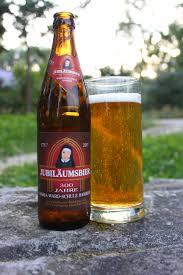 Brauerei Keesmannbamberg Jubiläumsbier 300 Jahre Maria
