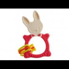 """Отзывы о <b>Универсальный прорезыватель ROXY</b>-<b>KIDS</b> """"bunny ..."""