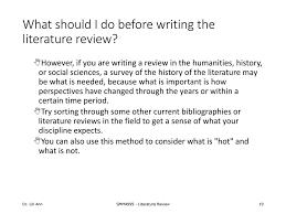 what is teacher essay evaluation method