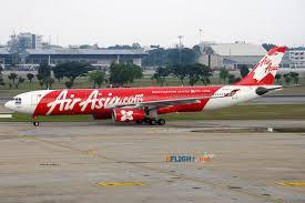 Thai Air Asia - Airline in Thailand