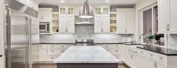 Selecting Your Kitchen Cabinets L Styles Wood Choices L Read Now