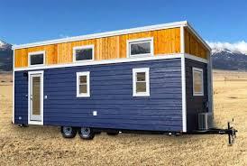 tumbleweed tiny house. Exellent Tiny Roanoke  Tumbleweed Tiny House Inside L