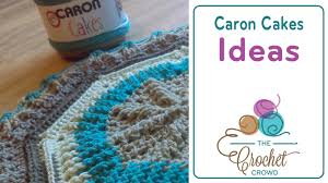Caron Cakes Patterns Awesome Caron Cakes Pattern Ideas The Crochet Crowd