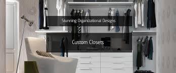Closets By Design Orlando Orlando Custom Closets Organizer Fl Closet Envee Llc
