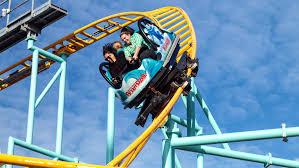 Roller Coaster Designer Job Openings 12 Secrets Of Roller Coaster Designers Mental Floss