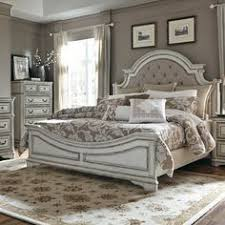 16 Best Antique White Bedroom Furniture images in 2019   House ...