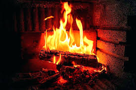 gas fireplace starters fire starter blocks best for fireplaces glass highly reflective crushed copper m l f log