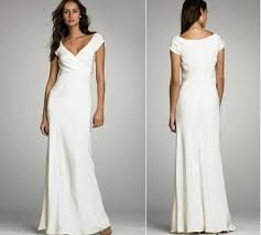 why casual wedding dresses wedwebtalks