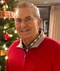 Robert Sample Obituary - Galestown, Maryland | Legacy.com