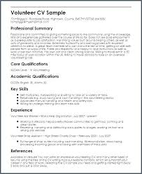 Carpenter Resume Templates Amazing Sample Resumes Self Employed A