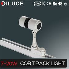 wireless track lighting wireless track lighting suppliers. Eco-friendly Applicable Wireless Led Track Lighting 20W With GLOBAL/POWERGEAR. Suppliers