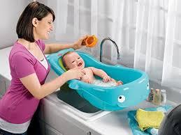 top 10 best baby bath seats