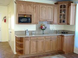 how to paint cabinet doors large size of grade shaker cabinets painted cabinet doors cabinet how to paint cabinet doors