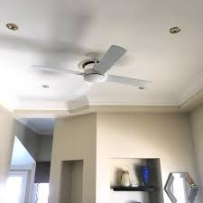 how to choose a ceiling fan what