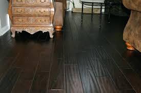 hand sed hardwood acacia hand sed hardwood flooring cost hand sed acacia hardwood flooring reviews