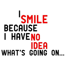 Funny Smile Quotes Gorgeous Smile Quote Made By M E G A N Please Credit Liked On
