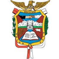 Unión de Tula