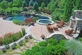 free backyard design software. Contemporary Design Free Diy Landscape Design Software Luxury Quickly Landscaping  Backyard Free Mac Jpg 1800x1205 And Backyard Design Software N