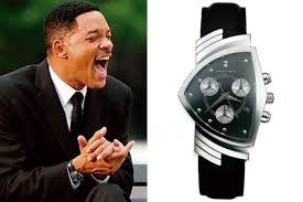 8 of the most memorable watches on film fashionbeans men in black hamilton ventura xxl