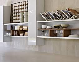Shelving:Wall Mounted Kitchen Shelf Stunning Shelf Unit Small Shelving  Units Ideas Home Design Ideas