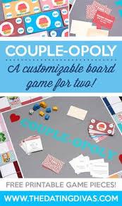 valentine dating games online
