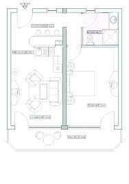 Office planning tool Desk Software Office Planning Tool Office Plans And 37304 3914401000275 Housevoteinfo Planning Your Kitchen Five Tools For Layout Astounding Kitchen