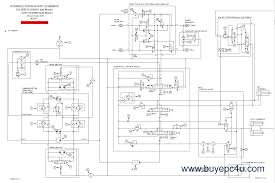 wrg 0526 bobcat 763 wiring diagram 742 bobcat wiring diagram