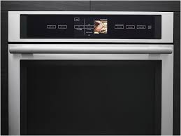 home appliance and lighting blog yale appliance lighting from jenn air kitchen appliances reviews