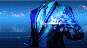تداول افضل الاسهم العالمية في 2021 💹 قائمة افضل الاسهم للشراء 💹 - Admirals