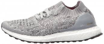 adidas ultra boost white. 11 reasons to/not to buy adidas ultra boost uncaged (november 2017 )   runrepeat white