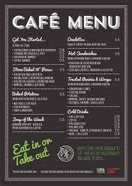 Roblox bloxburg menu 2019 decal id's thank you everyone for watching! Bloxburg Restaurant Menu Id 2020 Roblox Bloxburg New Menu Update Decal Id S Youtube Custom Decals Roblox Decal Design Fastest Updated Bloxburg Codes 2021 Decoracion De Unas